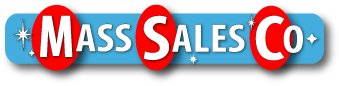 Mass Sales Co.